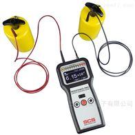 美国SCS770760重锤式表面电阻测试仪
