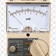 OPM-572-SANWA OPM-572激光功率计