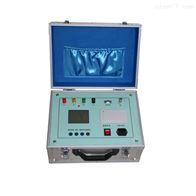 PNDW-CA大型地网接地电阻测试仪