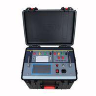 PNDW-EB发电厂地网特性参数测量仪