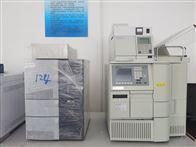 沃特世2695高效液相色譜儀
