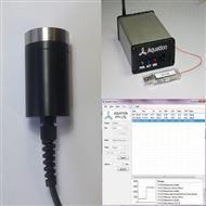 Aquation在线式Aquation叶绿素荧光仪