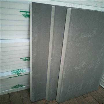 1200*600聚氨酯保温板材生产工厂,防火板材齐全