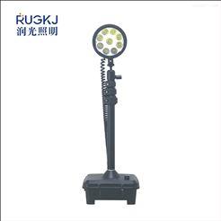 润光照明-FW6105/SL轻便移动灯厂家现货