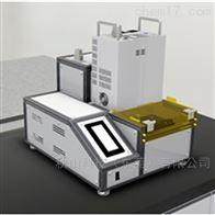 ASM86准分子日本uv-asumi研发用扫描型准分子辐照装置