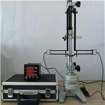 CBC4320钢筋残余变形测试仪