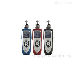 盟蒲安气体检测仪MP180