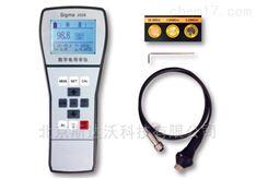 供应Sigma2008A便携式数字金属涡流电导率仪