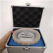 DYM3空盒气压表大气压力计