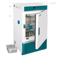 细菌恒温培养箱