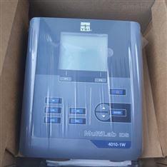 美国YSI多参数水质溶解氧测量仪