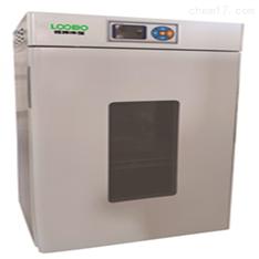 CO2二氧化碳培养箱厂家保证实验安全运行