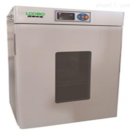 LB-TE-100CO2二氧化碳培养箱厂家保证实验安全运行