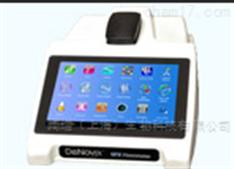 QFX荧光光度计