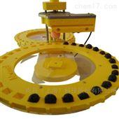 Agrosta Winterwood果蔬硬度自动测量仪