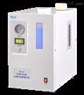 NXH-300/600纯水氢气发生器