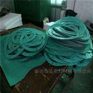 DN15-DN1200DN15-DN1200 XB450石棉垫片 无石棉橡胶垫片
