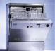 德国 G7883清洗消毒系统