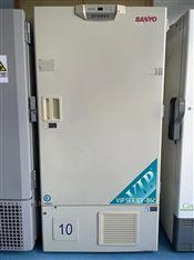 SANYO 超低温冰箱二手