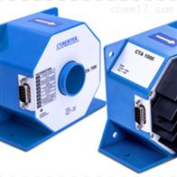 CYBERTEK知用CTA400电流互感器