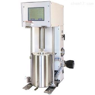高温高压耐酸流变仪