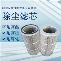 供应膜阻燃防静电除尘滤芯