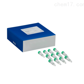 633793BD Rhapsody Ms单细胞Multiplexing试剂盒