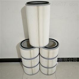240×130×1200供应防油防水粉尘滤筒