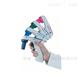 BRAND accu-jet® pro 电动移液管助吸器