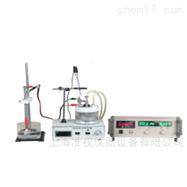 EP-6100型电化学抛光腐蚀仪