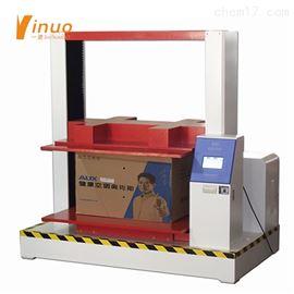 YN-KY600智能纸箱抗压试验机厂家