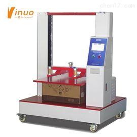 YN-KY800纸箱抗压强度测定仪800*1000
