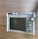 日本横河光时域反射仪 OTDR 光纤故障测试仪