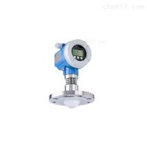 E+H雷达液位计FMR53代理商供应现货