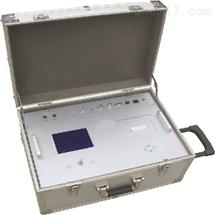 便携式汽车排气测定仪