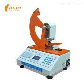 YN-SLY1000电脑测控纸张撕裂度测定仪