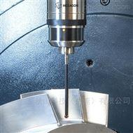日本capind高精度触摸探头HPP41.10