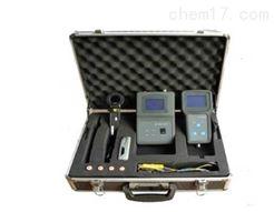 MEZN-6000二次回路多点接地故障查找仪