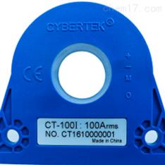 CYBERTEK知用CT-300I电流传感器