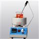 实验室可调温电热套,数显恒温磁力搅拌器