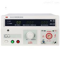 Rek-RK2670YM美瑞克Rek RK2670YM医用耐压测试仪