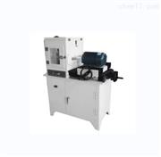 HMF-1混凝土粉样分层磨粉机
