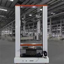 ZXGY-1500A管材环刚度试验机
