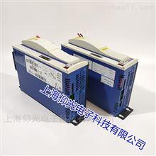 全系列科尔摩根伺服电机维修常见故障和维修
