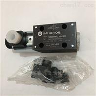 S6VH10G02000160V海隆电磁阀