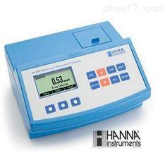 多参数离子浓度测定仪(标配包含42项试剂)