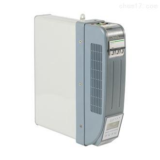 AZC-FP1/250-20(J)智能电力电容补偿装置设备液晶显示