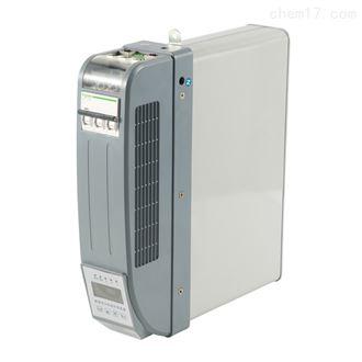 AZC-FP1/250-15(J)电力电容器是静止的无功补偿设备