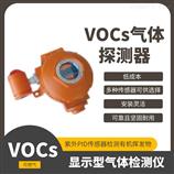 在线式VOC检测仪