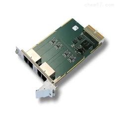 德国Esd electronics接口卡/模块